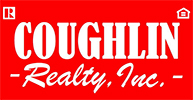 Coughlin Realty, Inc